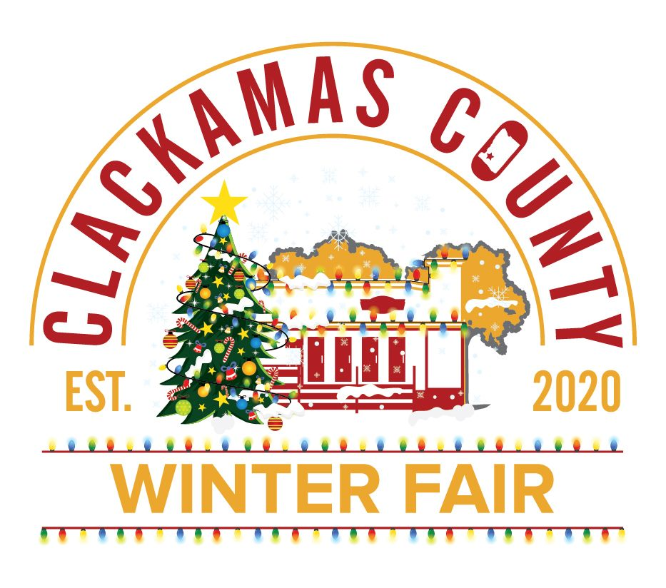 Fairgrounds Winter Fair